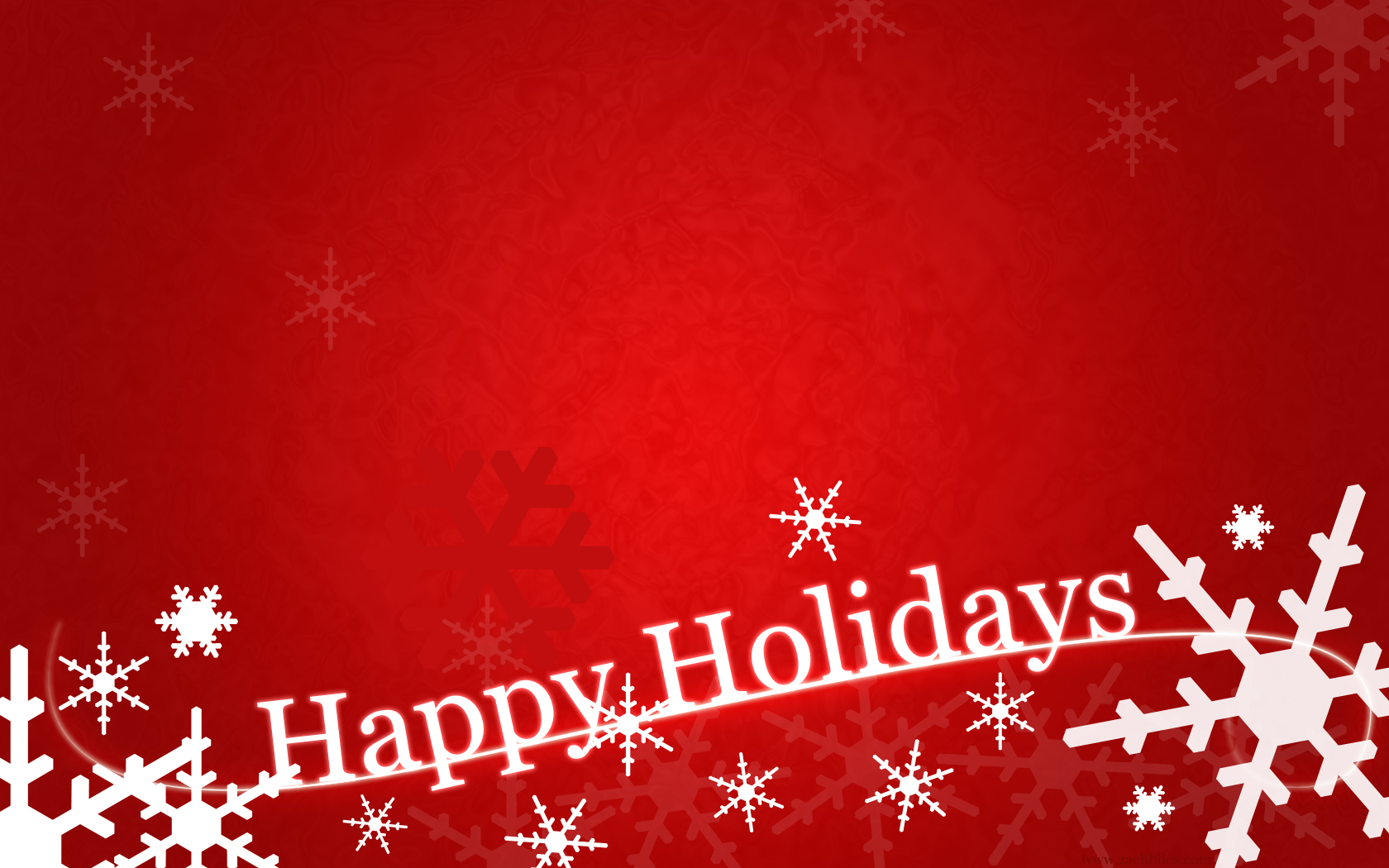 Theoxygenious Holidays Wallpaper Twitter Backgrounds