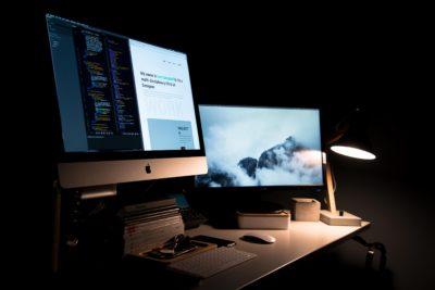 Best Web Developer Tools Updated